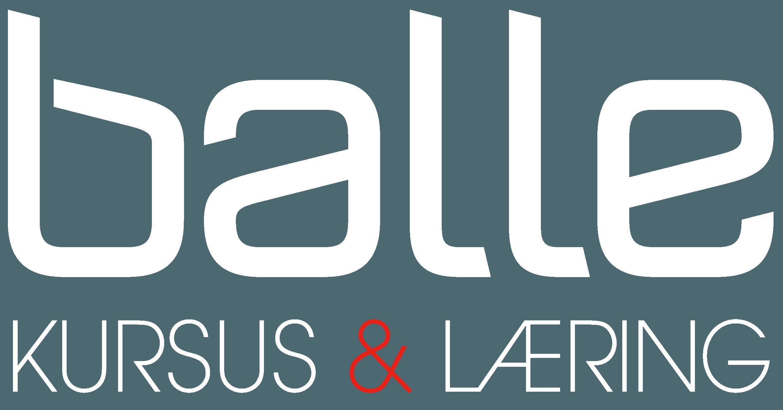 Balle_logo_Kursus_neg_orange
