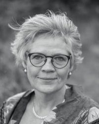 Birgitte Therkildsen-NY2020